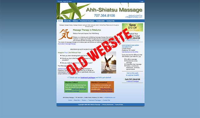 AhhShiatsu Old 660