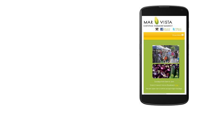 MartvistaFarmersMarket Mobile 660